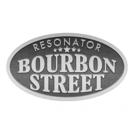 Bourbon Street Resonators