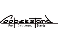 The Cooperstand