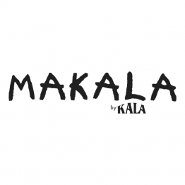 Makala Collection