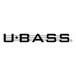 U-Bass and U-Bass Strings