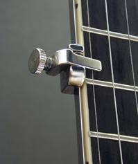 5th String Banjo