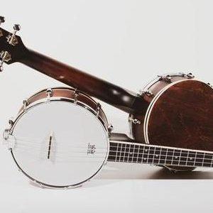 Tenor Banjolele Series