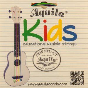 Kids Educational Series