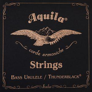 UBASS Strings