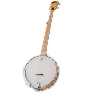Bourbon Street Banjo